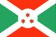 Burundi Consulate in Dubai