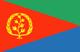 Eritrea Consulate in Dubai