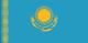 Kazakhstan Consulate in Dubai