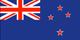 New Zealand Consulate in Dubai