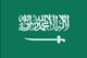 Saudi Arabia Consulate in Dubai