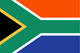 South Africa Consulate in Dubai